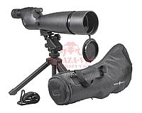 Подзорная труба Sightmark Solitude 20-60x80SE Spotting Scope Kit (SM11032K)