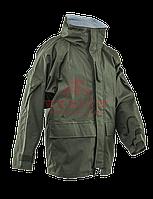 Мембранная парка TRU-SPEC H20 PROOF™ ECWCS GEN-2 (Однотонные) (Olive Green)