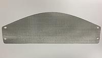 Сетка проволочная ZITREK для шлема Aspekt [094-0173]