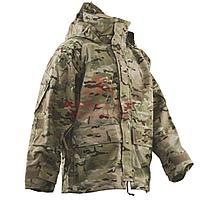 Мембранная куртка TRU-SPEC H2O Proof ECWCS Gen-2 (ACU DIGITAL)