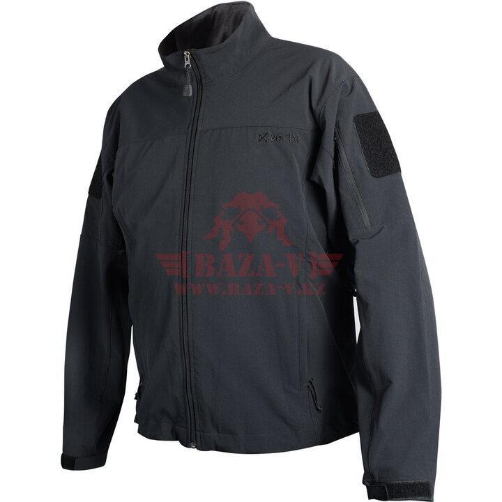 Мембранная одежда (6 слой ECWCS)