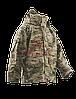 Мембранная парка TRU-SPEC H20 PROOF™ ECWCS GEN-2 (Multicam) (MultiCam)