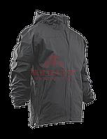 Мембранная всесезонная куртка-дождевик TRU-SPEC H2O PROOF™ All Season Rain Jacket (Charcoal Grey), фото 1