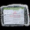 Термоодеяло с системой нагревания Blizzard Heat™ Casualty Blanket