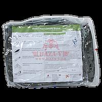 Термоодеяло с системой нагревания Blizzard Heat™ Casualty Blanket, фото 1