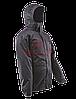 Мембранная парка TRU-SPEC H20 PROOF™ 3-в-1 Parka (Black)