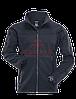 Куртка тактическая софтшелл TRU-SPEC 24-7 SERIES® Tactical Softshell Jacket Without Sleeve Loop (Coyote)