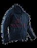 Куртка софтшелл TRU-SPEC 24-7 SERIES® LE Softshell Jacket (Black) (XLR)