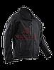 Куртка софтшелл TRU-SPEC 24-7 SERIES® LE Softshell Jacket (Black) (MR)