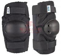 Налокотники ALTA AltaPROTECTOR Elbow (53008) (Black)