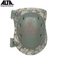 Наколенники ALTA AltaFlex Knee Pads AltaLok (50413) (ACUPAT)