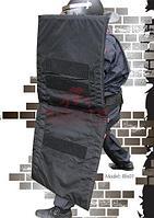 Баллистический мягкий щит C.P.E.® Flexible Shield