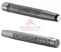 Телескопическая дубинка FAB-Defense HXB, полимер/сталь, фото 1