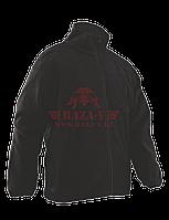 Кофта флисовая TRU-SPEC Polar Fleece Jacket (FOLIAGE)
