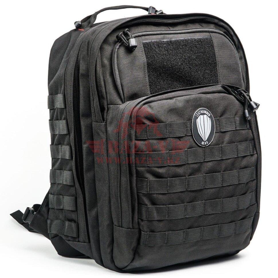 Рюкзаки пуленепробиваемые