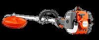 Мотокоса HUSQVARNA 129LK [9671936-01]