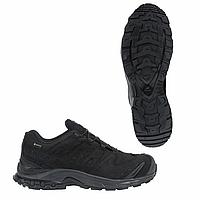 Тактические кроссовки для спецназа Salomon XA Forces GTX 2020 (Black) (9.5, Black), фото 1