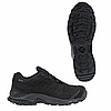 Тактические кроссовки для спецназа Salomon XA Forces GTX 2020 (Black) (10, Black)