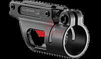 Крепление для тактического фонаря/ЛЦУ FAB-Defense FBA для M4/AR15, фото 1