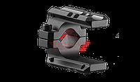 Двойная планка Picatinny FAB-Defense BDR-2