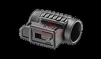 """Крепление для тактического фонаря/ЛЦУ FAB-Defense PLG 1"""" (25 мм)"""