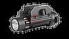 Тактический подствольный (пистолетный) фонарь NexTORCH TL1, светодиод 200 люмен