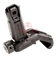 Апертурный складной прицел, задний Magpul® MBUS Pro Offset Sight - Rear MAG526, фото 1