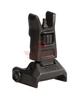 Механический складной прицел, передний Magpul® MBUS Pro Sight - Front MAG275 (Black), фото 1