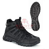 Тактические ботинки AKU Selvatica Tactical MID GTX (Black), фото 1