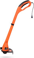 Триммер электрический PATRIOT PТ 380 [250306010]