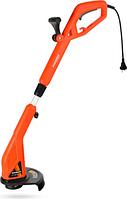 Триммер электрический PATRIOT PT 400 [250306040]