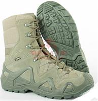 Ботинки LOWA Zephyr GTX HI TF (Sage) (8, Sage Green)