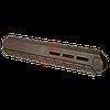 Цевье Magpul® MOE® M-LOK® Hand Guard, Rifle-Length для AR15/M4 MAG427 (Olive drab)
