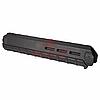 Цевье Magpul® MOE® M-LOK® Hand Guard, Rifle-Length для AR15/M4 MAG427 (Black)