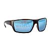 Баллистические очки Magpul Terrain поляризованные MAG1021-901 (Tortoise/Bronze/Blue)