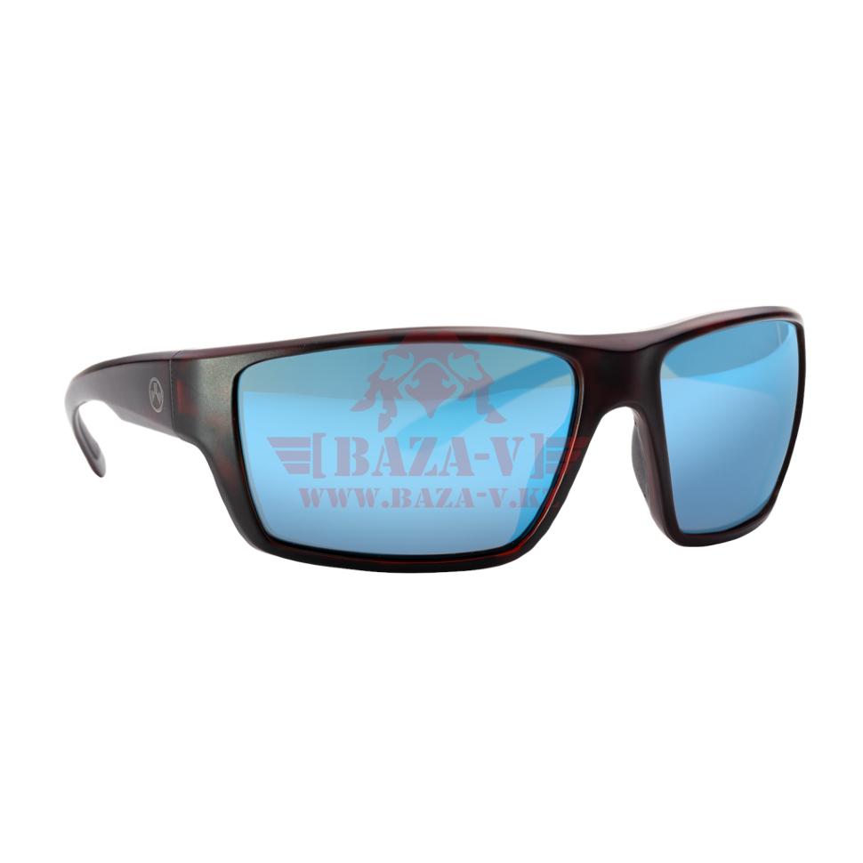 Баллистические очки