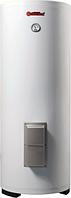 Водонагреватель накопительный THERMEX ER 200 V combi косвенного нагрева [UL0000272]