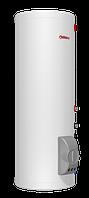Водонагреватель накопительный THERMEX IRP 280 V combi Inox косвенного нагрева [ЭдЭБ00584]