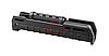 Цевье Magpul® ZHUKOV-U Hand Guard на AK47/AK74 MAG680 (Black)