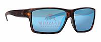 Баллистические очки Magpul Explorer поляризованные MAG1025-901 (Tortoise/Bronze/Blue), фото 1