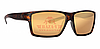 Баллистические очки Magpul Explorer поляризованные MAG1025-840 (Tortoise/Bronze/Gold)