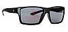 Баллистические очки Magpul Explorer MAG1024-061 (Black/Gray)