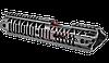 Цевьё FAB-Defense NFR EX для M4/М16/AR15 (Black)