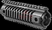 Цевьё FAB-Defense NFR для M4/M16/AR15, фото 1