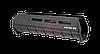 Цевье Magpul® MOE® M-LOK® Forend – Mossberg® 590/590A1 MAG494 (Black)