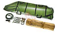Универсальные носилки Sked® Basic Rescue System, фото 1