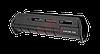 Цевье Magpul® MOE® M-LOK® Forend – Remington® 870 MAG496 (Black)