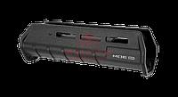 Цевье Magpul® MOE® M-LOK® Forend – Remington® 870 MAG496 (Black), фото 1