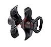 Антабка Magpul® Forward Sling Mount – Mossberg® 590A1 MAG493 (Black)