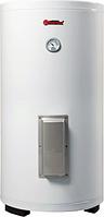 Водонагреватель накопительный THERMEX ER 120 V combi косвенного нагрева [UL0000270]